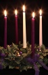 Ist1_4488427_advent_wreath