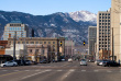 Ist1_2794131_pikes_peak_avenue_co_2